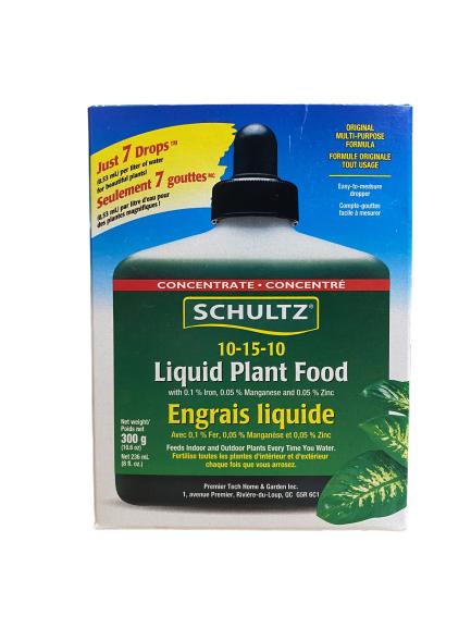 liquid-plant-food-10-15-10-schultz-300-gram