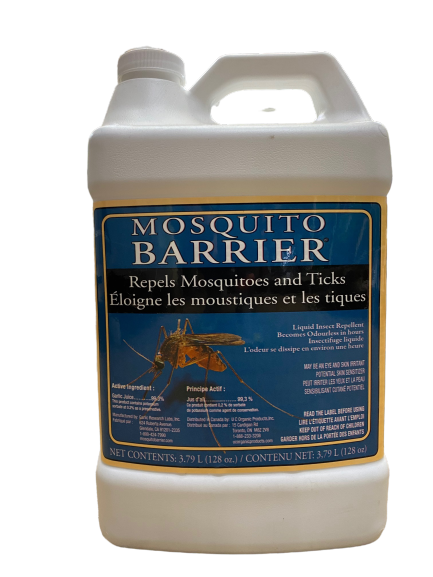 mosquito-barrier-large