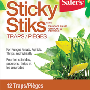 safers-sticky-stiks-traps-fungus-gnats-aphids-thrips-whitefly