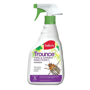 safters-trounce-yard-garden-insecticide-1-litre