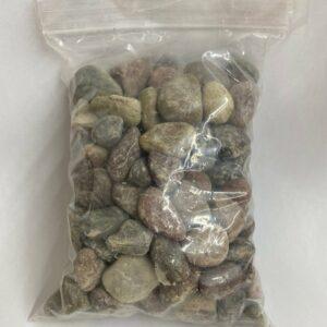 stone-one-pound