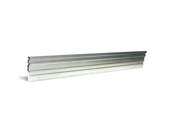 aluminum-garden-edging-for-pavings