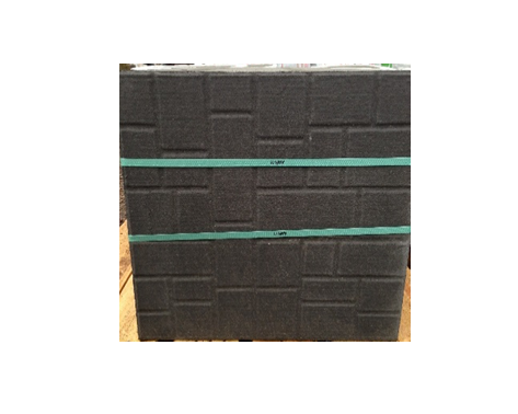 charcoal-athens-square-patio-block-24-inch