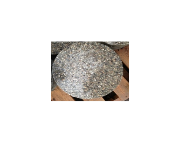 exposed-aggregate-round-stepping-stone