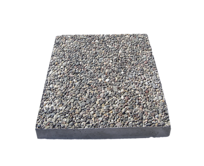 exposed-aggregate-slab-24-inch