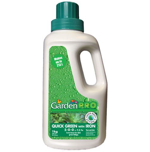 garden-pro-quick-green-with-iron-5-0-0