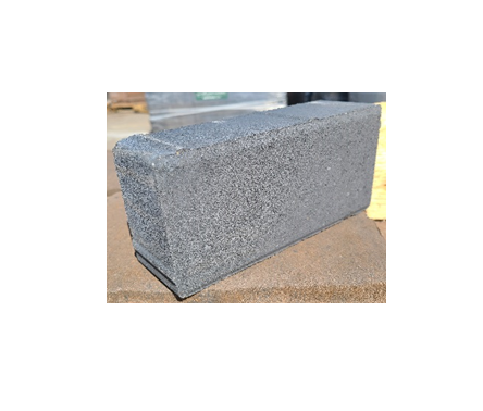 holland-stone-charcoal-paver