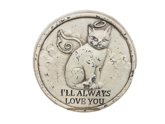 i-will-always-love-you-cat-memorial-stone