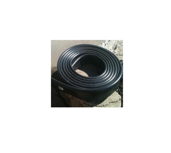 lawn-edging-coil-with-connector