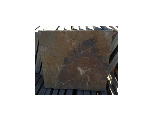 rustic-natural-patio-stone-16-inch