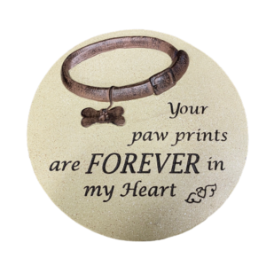 your-paw-prints-are-always-in-my-heart-pet-memorial-stone